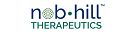 Nob Hill Therapeutics