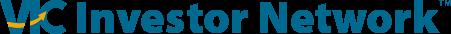 VIC Investor Network