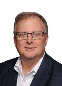 J. David Owens, VIN Partner