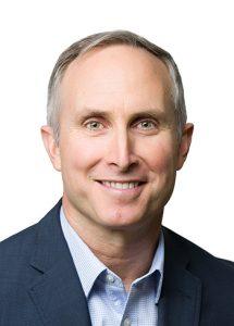 Michael Artinger, VIN Manager