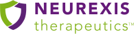 Neurexis Therapeutics