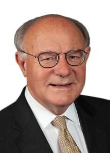 Tom Saylor, VIC SAB